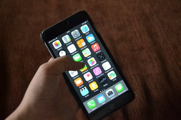 Эксперты раскрыли секретные функции смартфонов iPhone