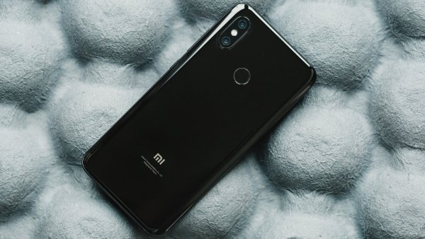 Xiaomi подловили на навязчивой рекламе даже в настройках телефона