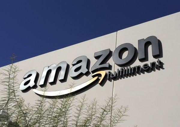 Amazon анонсировал восемь гаджетов с управлением голосом