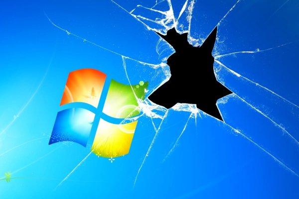 Октябрьское обновление Windows 10 может привести к неисправности компьютера