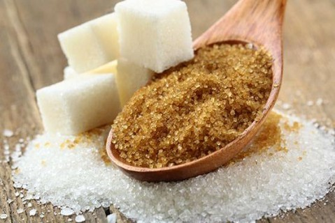 Ученые рассказали, чем полезен сахар