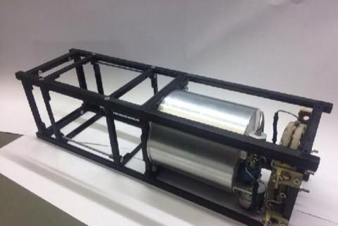 Работает на водке: в России придумали необычный двигатель