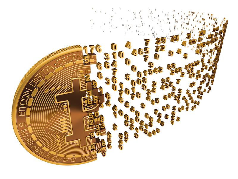Как стать гением криптовалют