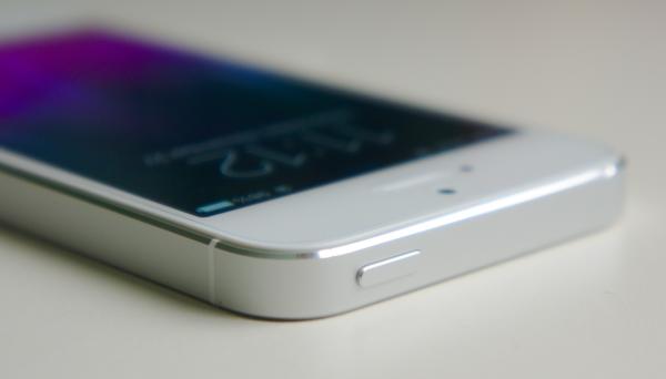 В Сеть выложили ТОП-10 популярных неигровых приложений для iPhone