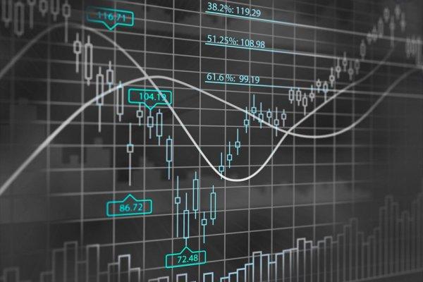 Восстановление работы криптовалютной биржи wex.nz