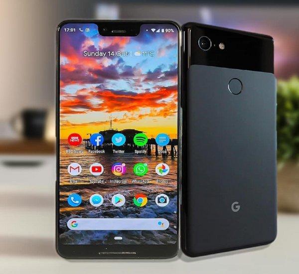 Эксперты раскритиковали новую мультизадачность в Android