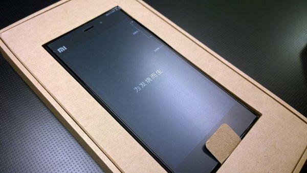 Смартфон-слайдер Xiaomi Mi Mix 3 появился в магазине до официального анонса