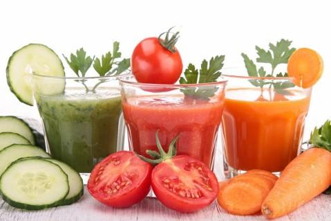 Врачи назвали самые опасные и вредные соленые продукты
