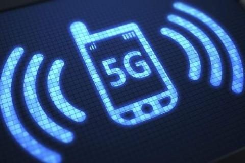 США стала первой запустившей сеть 5G страной в мире