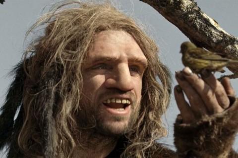 Ученые обнаружили у людей способность, унаследованную от неандертальцев