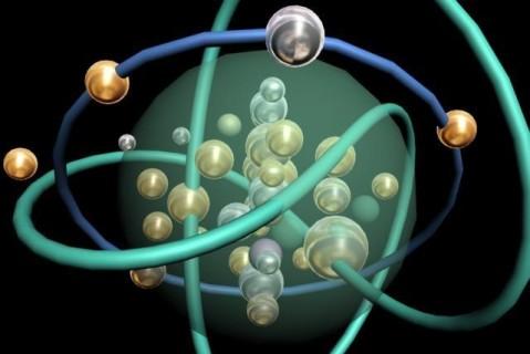 Испанские ученые создали модель квантовой системы, способную к репродукции