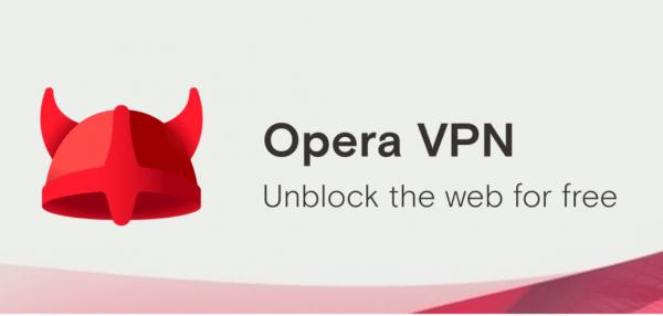 Opera VPN закрывается после новости о блокировке Telegram