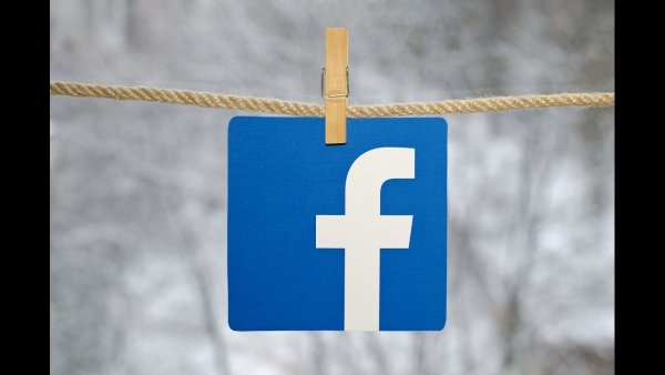 Хакеры выставили на продажу 81 тыс. взломанных аккаунтов из Facebook