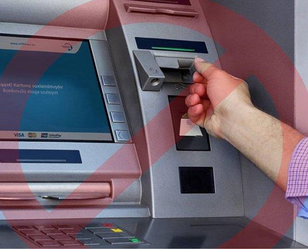 В Японии разработали первый в мире банкомат с ИИ для борьбы с мошенниками