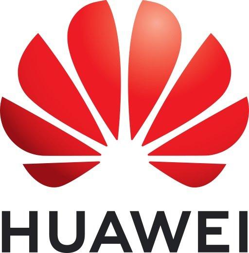 Количество проданных Huawei телефонов превысило 4 миллиарда