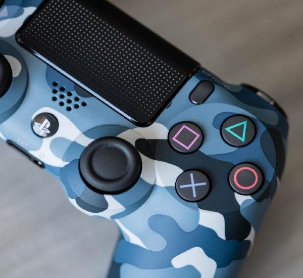 В PlayStation Store 16 ноября стартует крупная распродажа в честь «Черной пятницы»