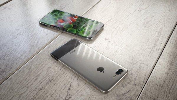 Китайские хакеры нашли способ восстанавливать удаленные фото на iPhone X