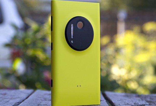 Зачем переплачивать? Смартфон 2013 года не уступил по качеству фото Huawei P20 Pro