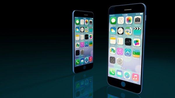 Жалобы от владельцев iPhone на Wi-Fi не прекратились