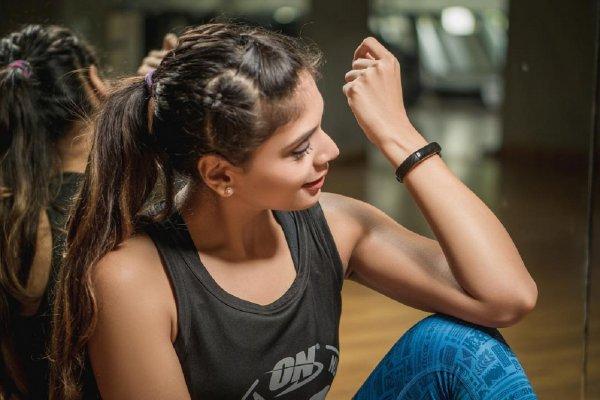 MevoFit выпустила новые фитнес-трекеры только для женщин
