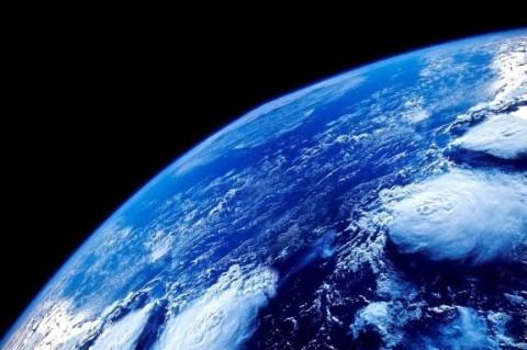 Ученые выяснили, куда исчезает вода с Земли