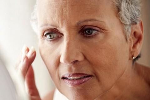 Ученые нашли новый способ борьбы с физическим старением