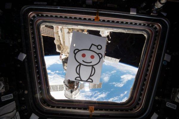 Reddit впервые за 10 лет обновил свой дизайн