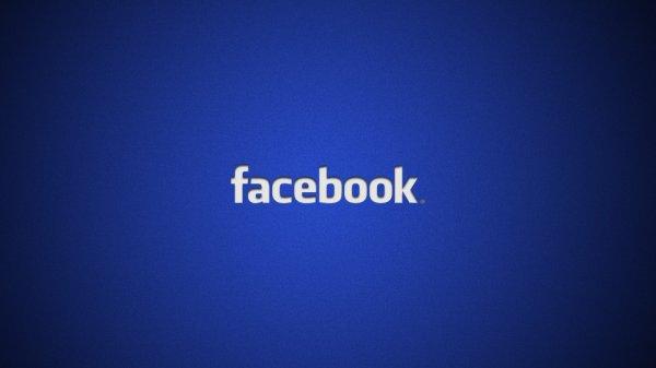 Facebook заблокировал 270 аккаунтов по подозрению во влиянии на выборы в США
