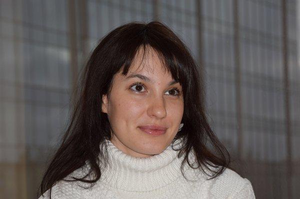 Лена Миро унизила российских матерей