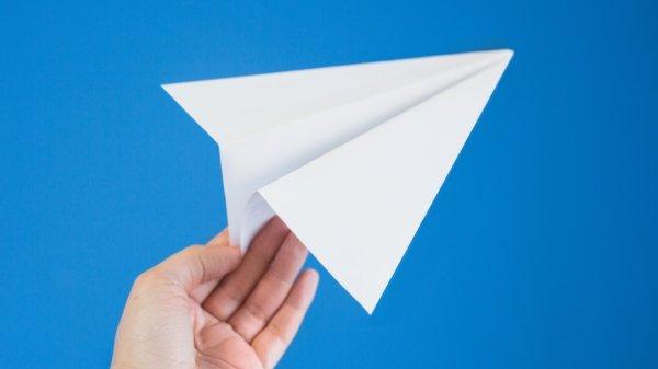 Роскомнадзор начал требовать от суда блокировки Telegram
