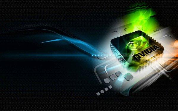Nvidia улучшает качество ММО с помощью RTX и DLSS