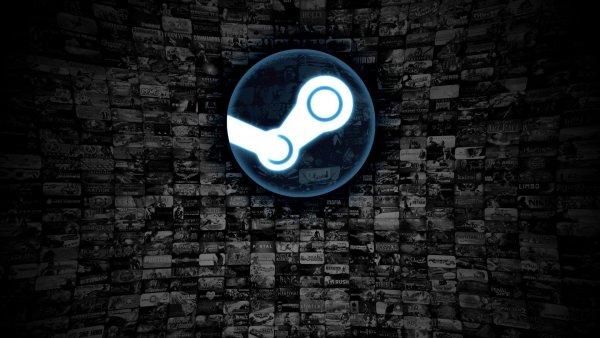 Новое соглашение: Valve решила давать разработчикам игр больше денег в Steam