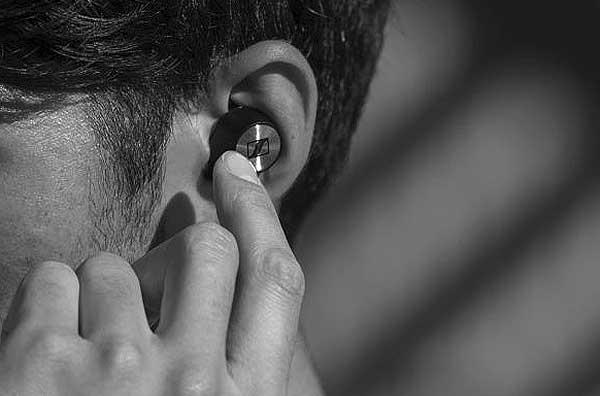 Новые Momentum True Wireless от Sennheiser - маленький суперзвук