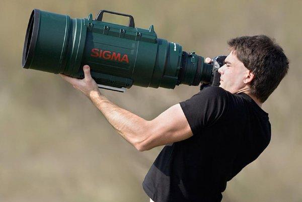 DxOMark поменял критерии оценки качества снимков