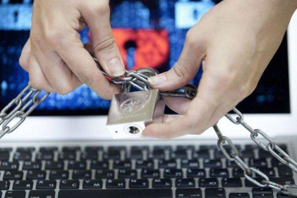 Правительство Австралии установило запреты на анонимность в киберпространстве