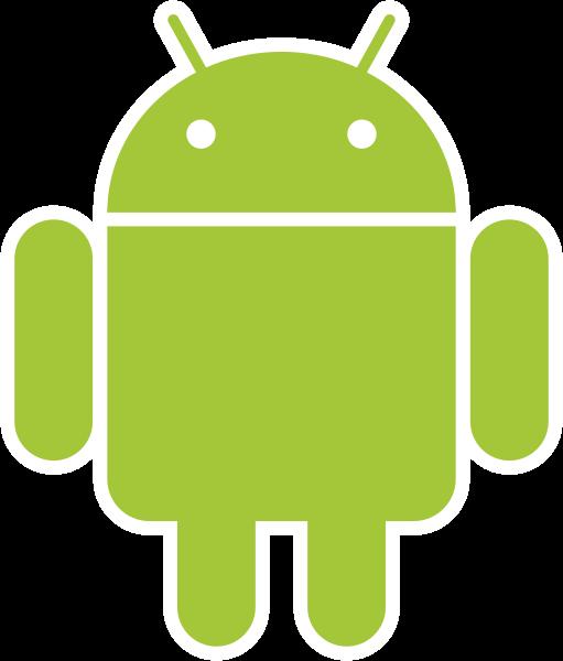 Компания Google прекратила поддержку Android 4