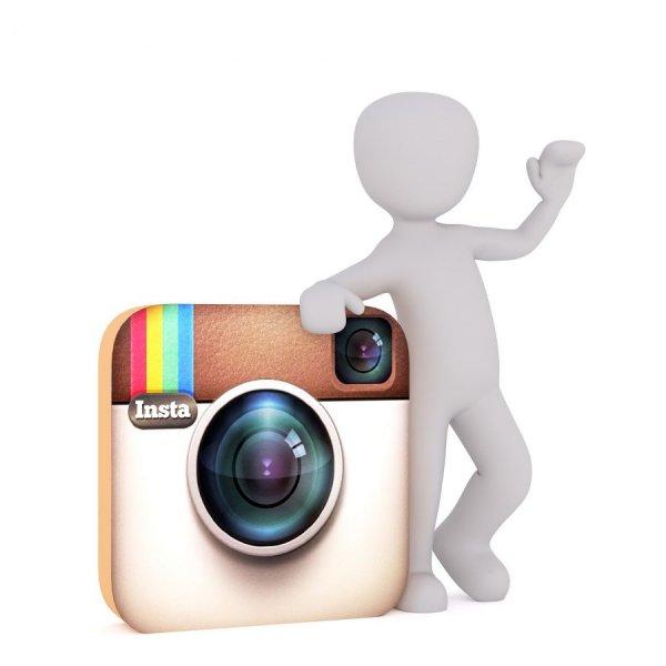 Instagram запустил функцию отправки голосовых сообщений