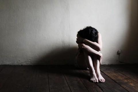 Ученые выяснили, как можно быстро выйти из депрессии