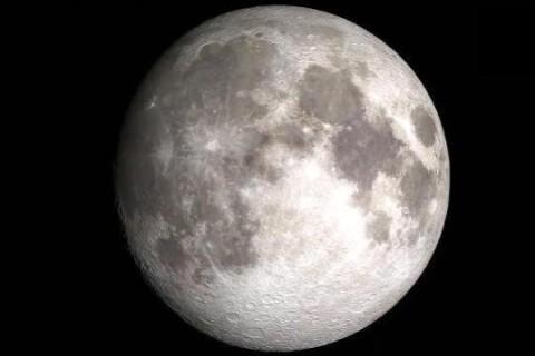 Китайская станция впервые в истории достигнет обратной стороны Луны