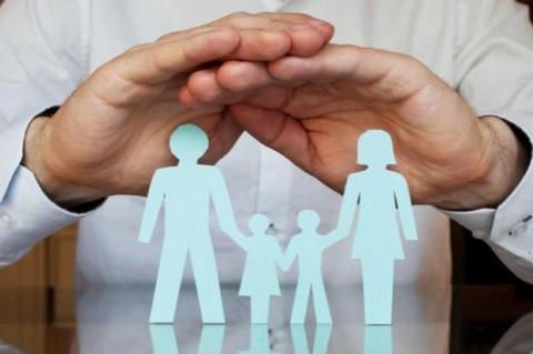 В МОЗ рассказали, как будут обслуживать украинцев, которые не выбрали семейного доктора