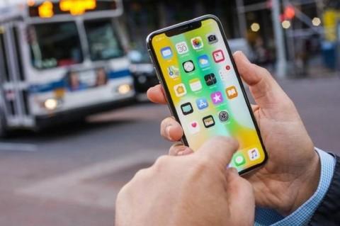Apple прекращает сборку iPhone в Китае из-за торговой войны