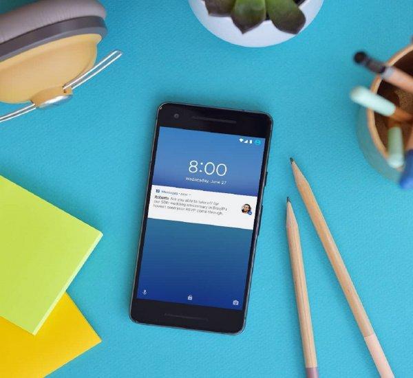 Эксперты назвали преимущества рутинга на Android-устройствах