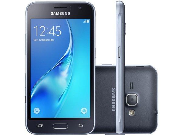 Samsung Galaxy Note7 Fan Edition прошьют операционкой Android 9.0 Pie
