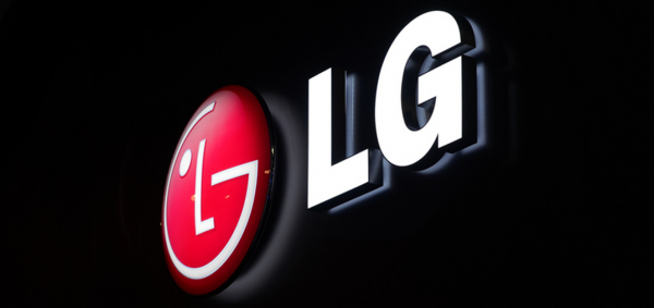 LG готова ударить по конкурентам часами с модульной камерой