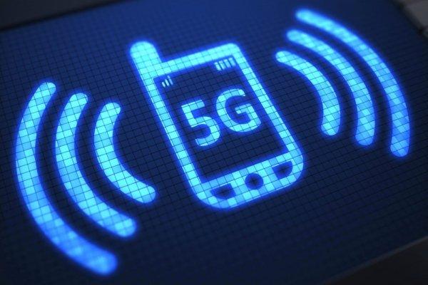 Эксперты: 5G даст толчок к продажам на рынке смартфонов
