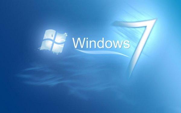 Новое обновление ухудшило работу Windows 7