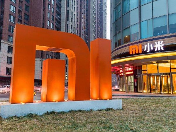 Директор Xiaomi рассказал о планах компании на 2019 год