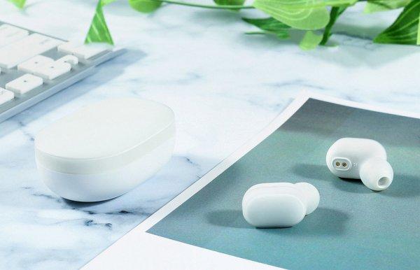 Xiaomi Mi AirDots Pro распродан за 4 минуты