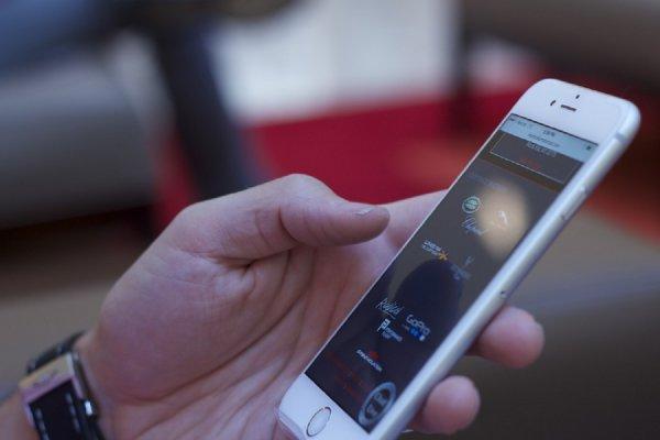 Названа причина закрытия популярного мобильного мессенджера Veon