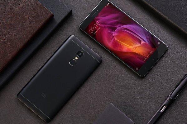 Глава MediaTek заявил, что компания сотрудничает с Xiaomi